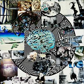 ichegomaschine_artist_kogler